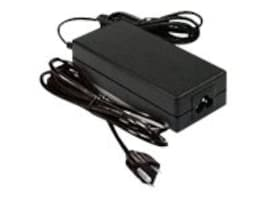 Total Micro AC Adapter HP EliteBook, 463955-001-TM, 12120923, Batteries - Notebook