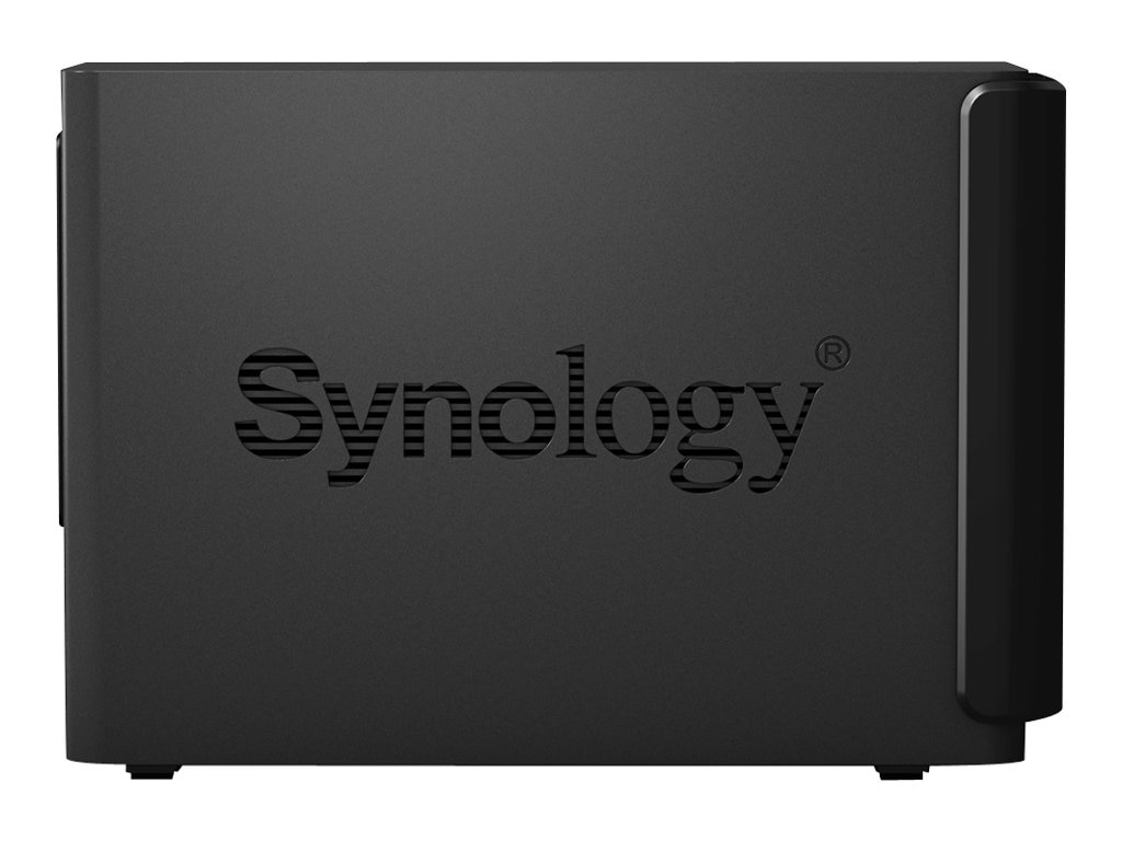 Synology DS216+II Image 6