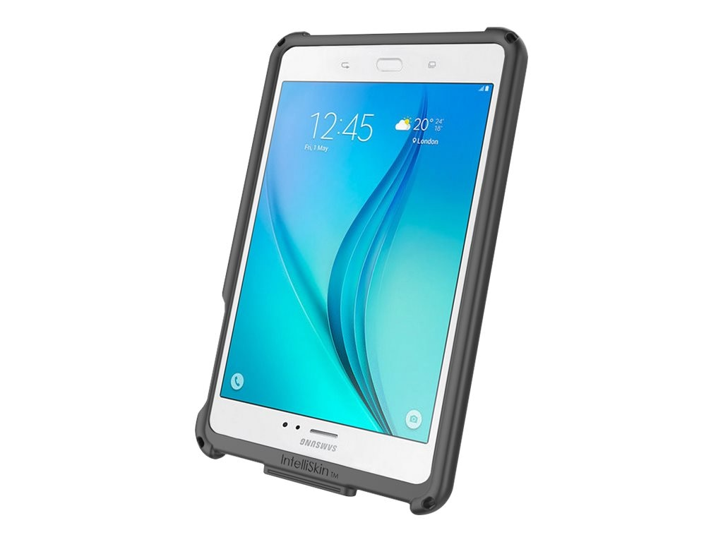 Ram Mounts IntelliSkin with GDS Technology for Samsung Galaxy Tab E 9.6