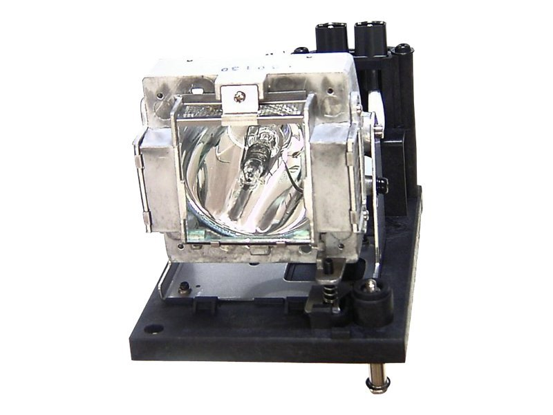 V7 Replacement Lamp for NP4000, PDG-DXT10L, VPL1687-1N