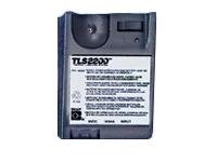Brady Battery Pack for TLS2200, TLS2200-BP, 12211770, Batteries - Other