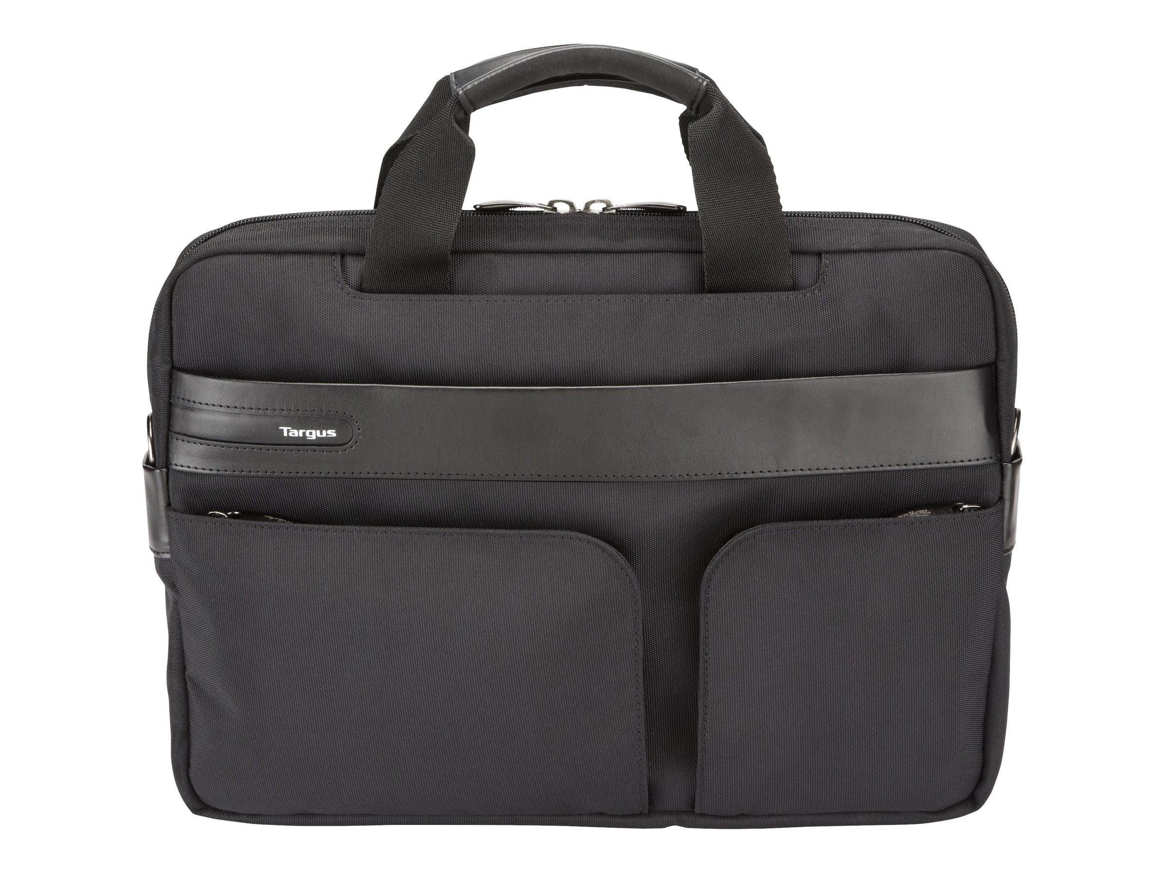 Targus 13 Lomax Ultrathin Case, TBT236US, 15520551, Carrying Cases - Other