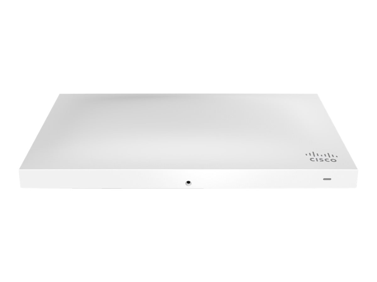 Cisco Meraki MR42 Cloud Managed 802.11ac AP, MR42-HW, 31490858, Wireless Access Points & Bridges