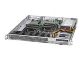 Supermicro X10DRD-L 514-505, SYS-6018R-MD, 32482438, Servers