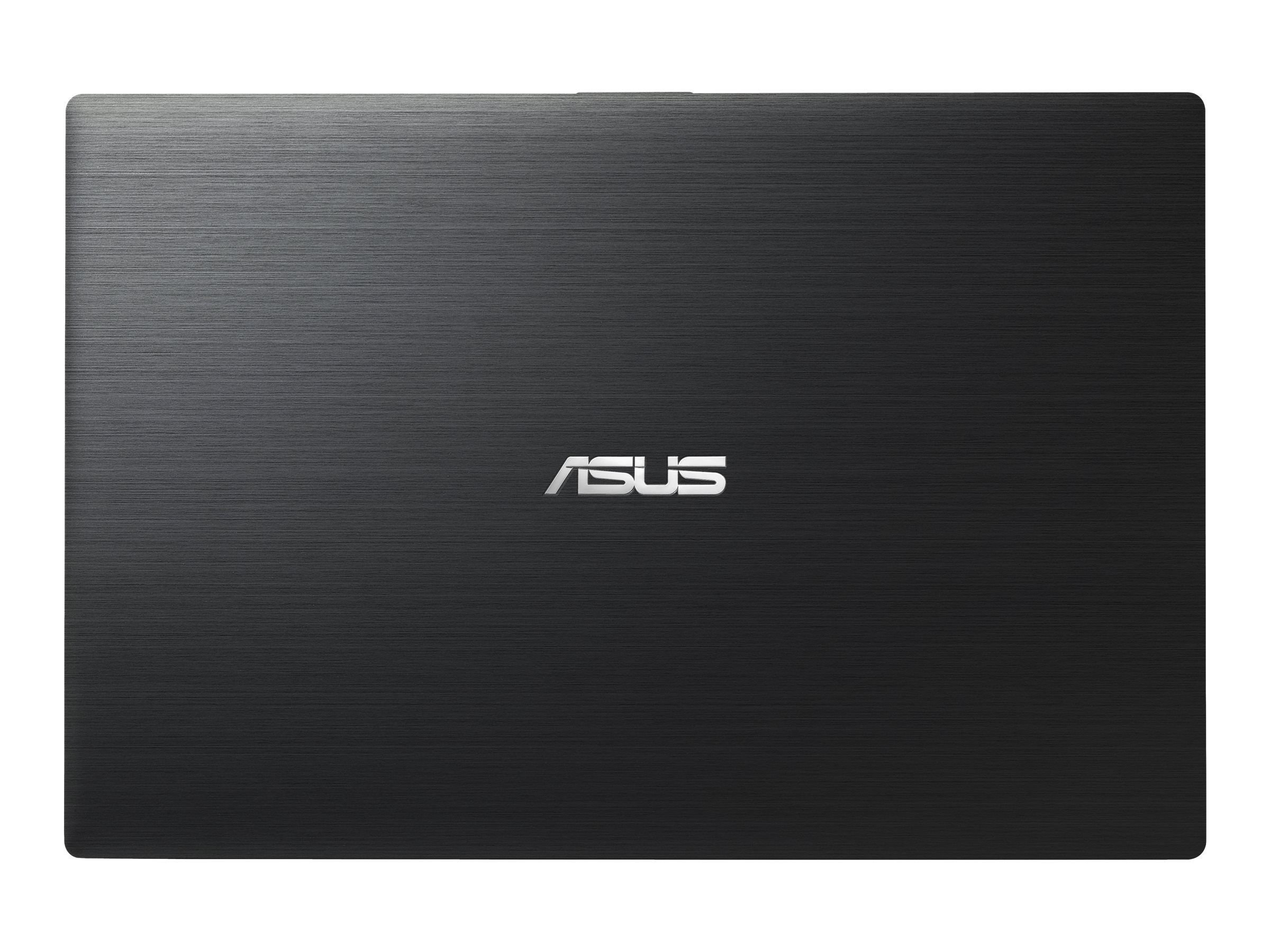 Asus Notebook PC Core i3-5005U 4GB 500GB 15.6 W7P, 90NX0051-M00620