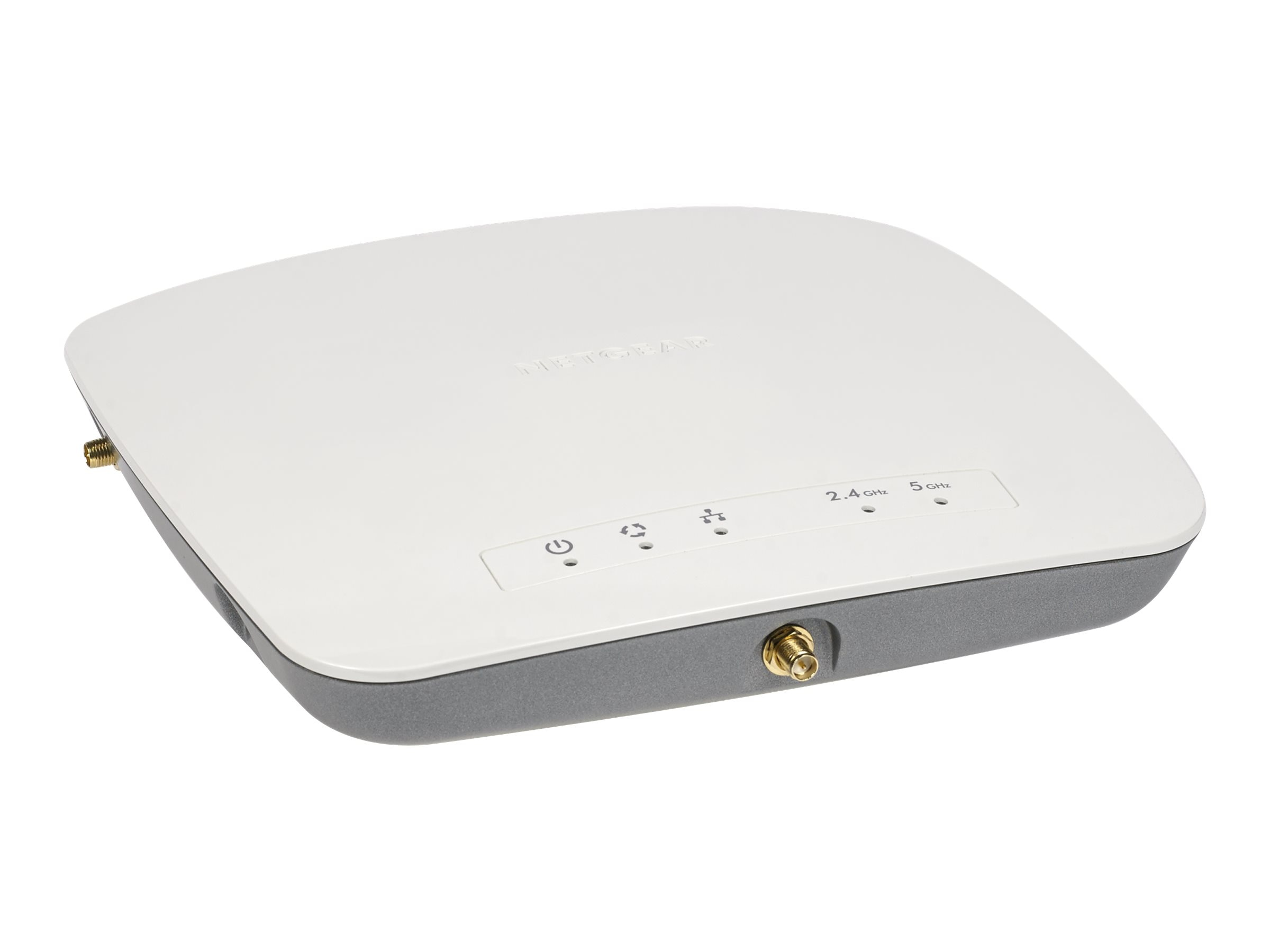 Netgear ProSAFE Business 3 x 3 Dual Band Wireless-AC Access Point, WAC730-100NAS, 30734591, Wireless Access Points & Bridges