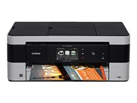 Brother MFC-J4620DW Image 2