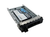 Axiom 400GB Enterprise EV300 SATA 3.5 Internal Solid State Drive for Dell