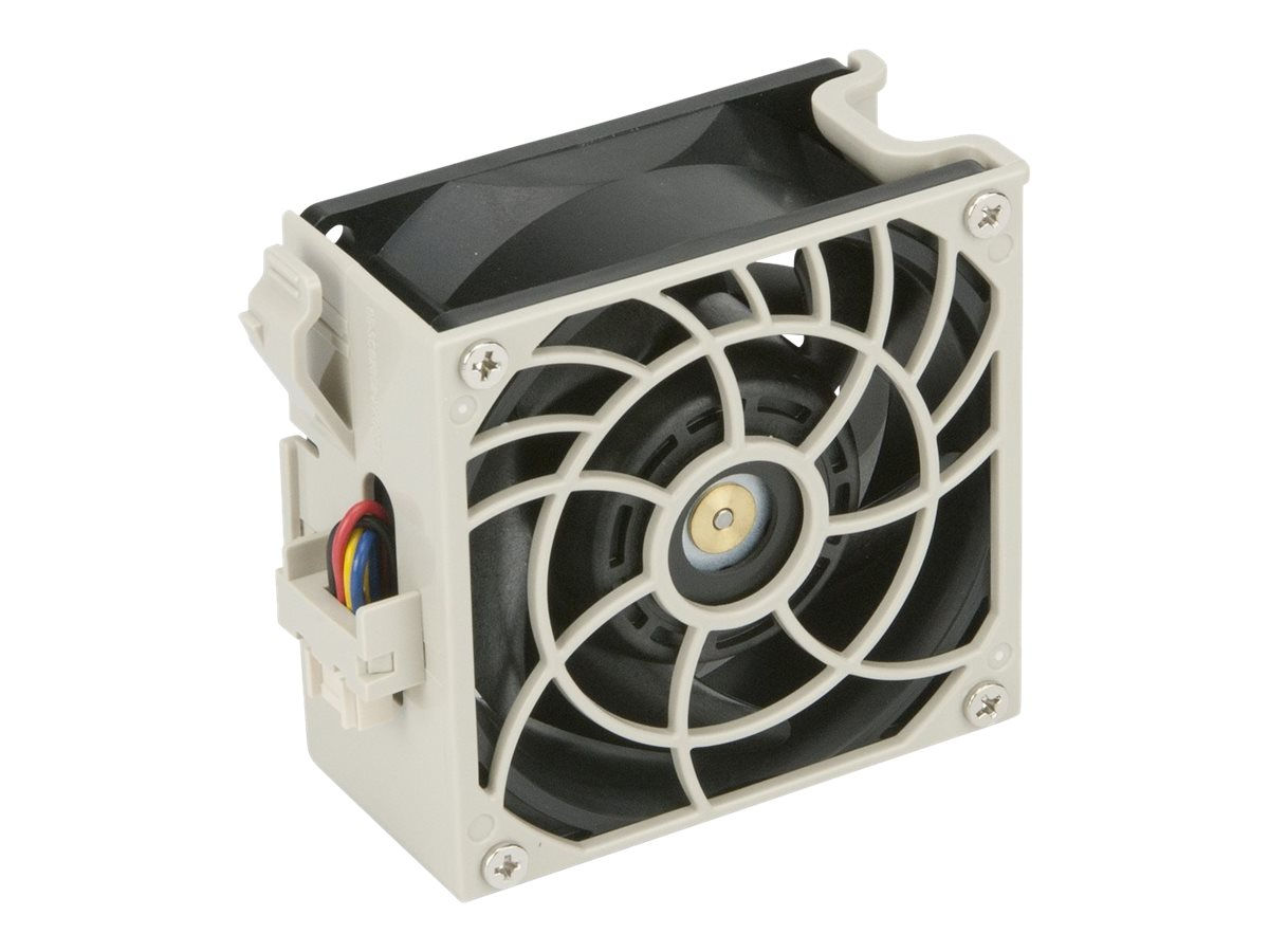 Supermicro FAN-0166L4 Image 1