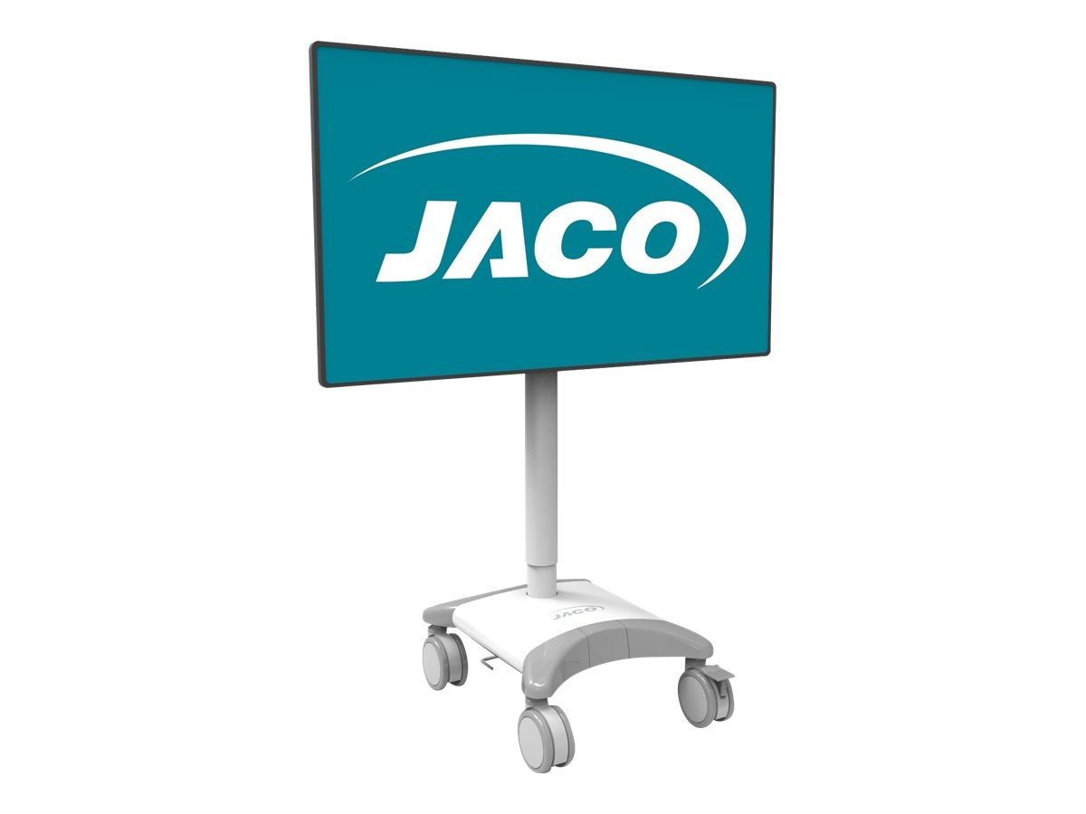JACO PERFECT VIEW Image 2
