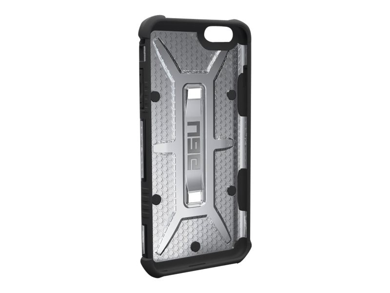Urban Armor Gear UAG-IPH6PLS-ICE-VP Image 2