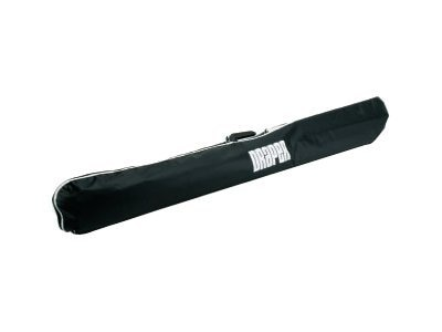 Draper Carrying Case for Diplomat 7ft Screen, 214004, 7188296, Carrying Cases - Projectors