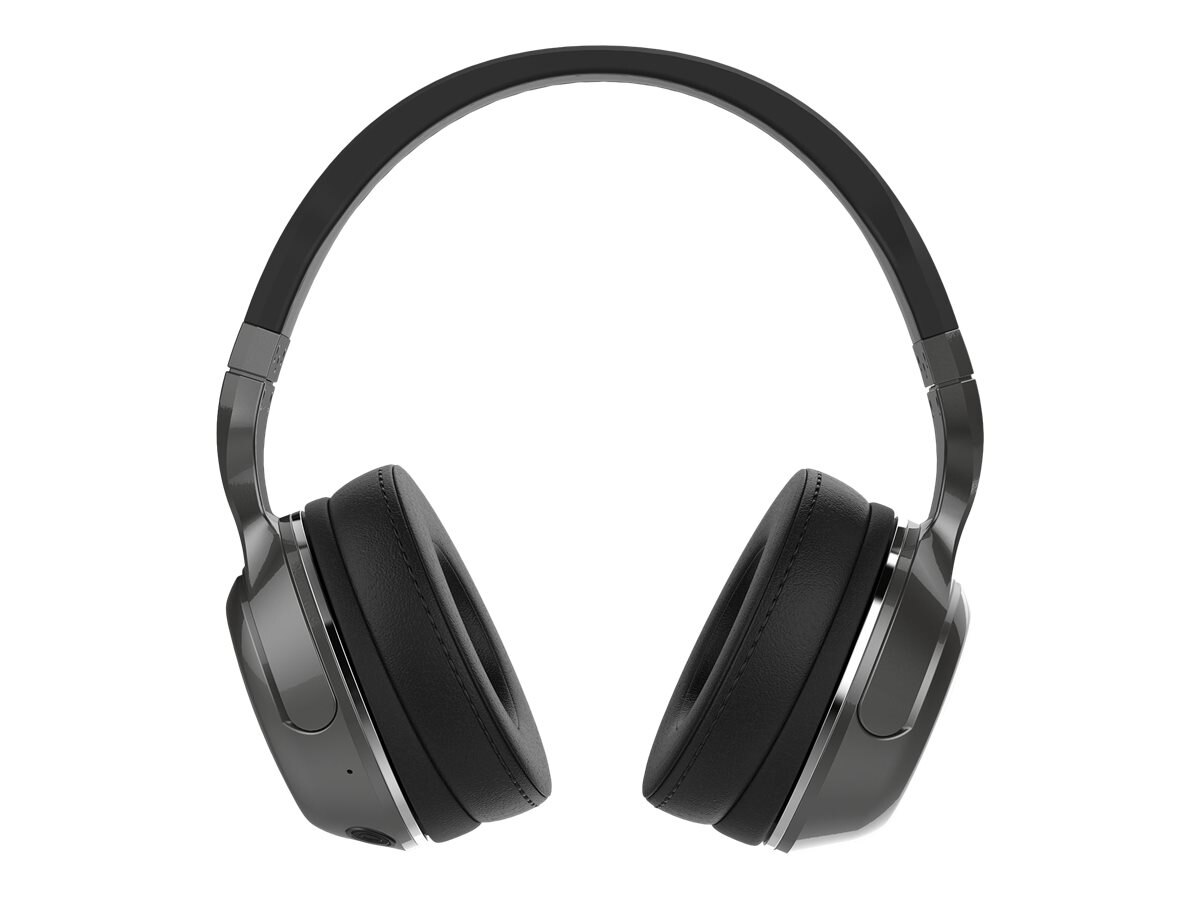 Skullcandy S6HBHY-516 Image 1