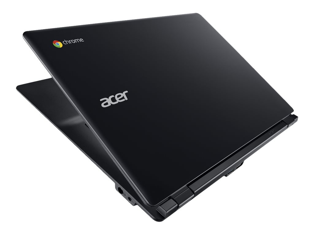 Acer NX.G14AA.003 Image 4