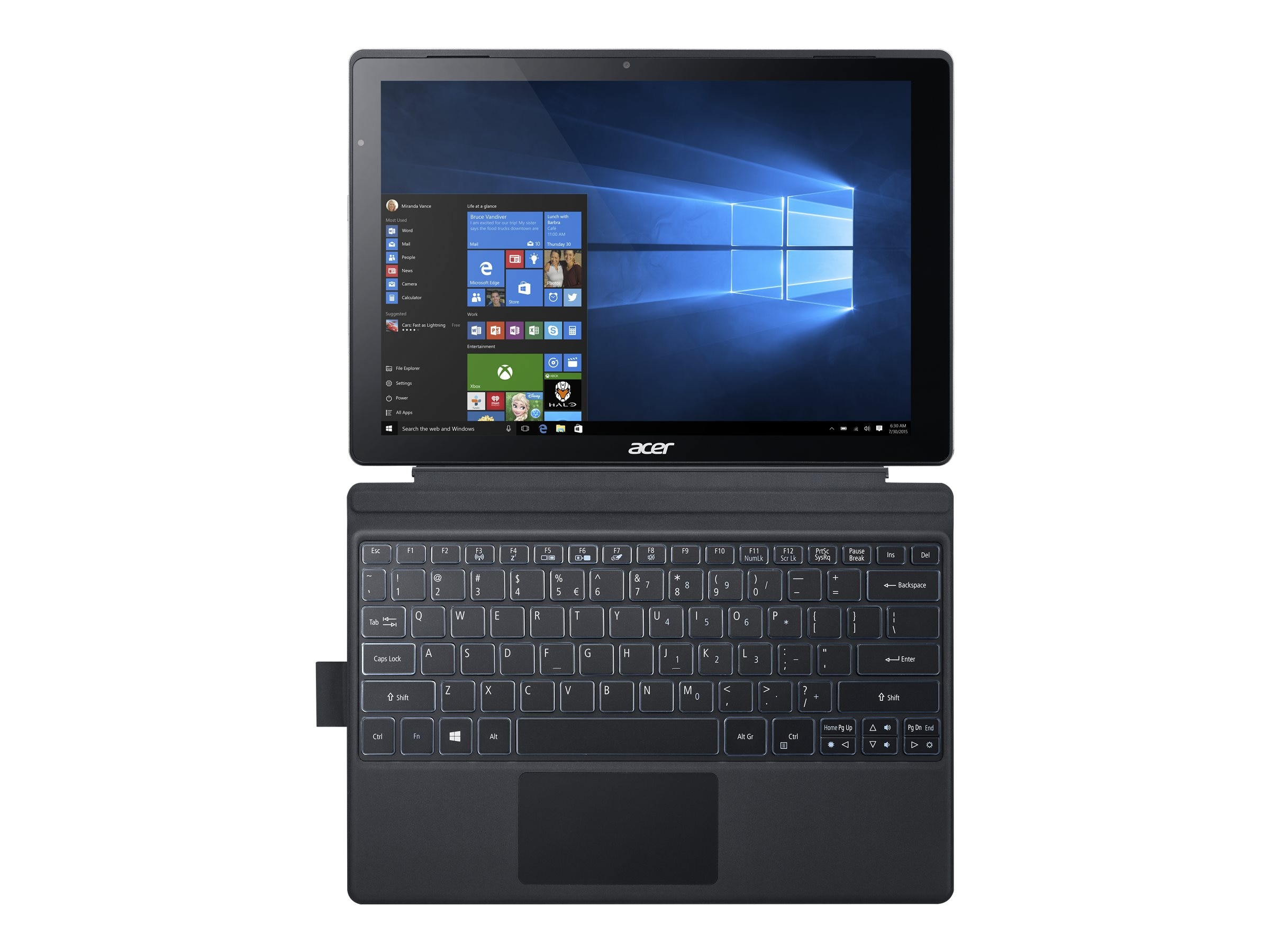 Acer NT.GDQAA.003 Image 2