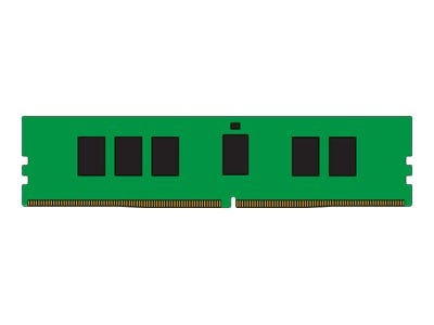 Kingston 32GB PC4-19200 288-pin DDR4 SDRAM DIMM Kit for Select Models (Intel Validated)