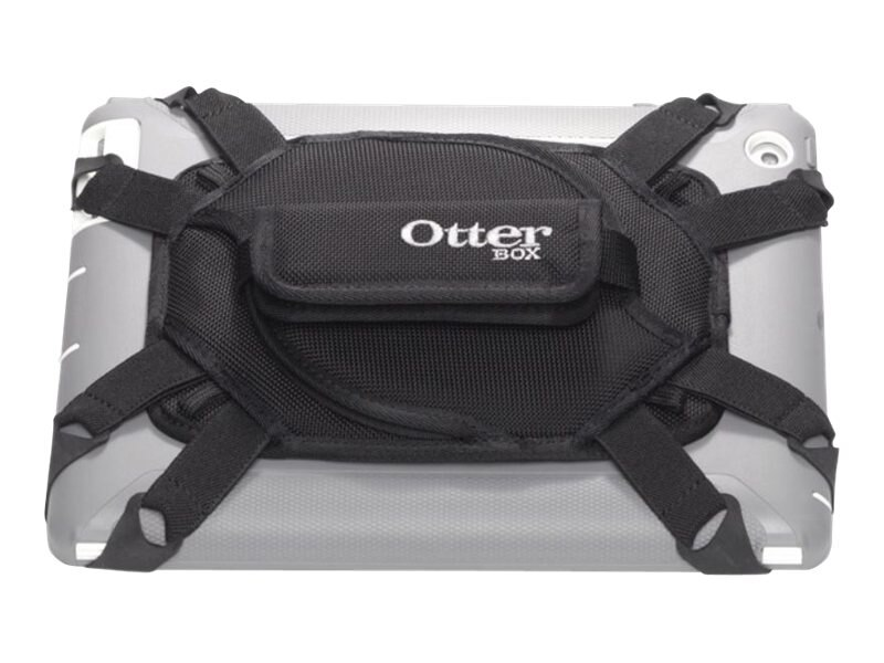 OtterBox Utility Series Latch II 10, 77-30410, 16242952, Carrying Cases - Tablets & eReaders