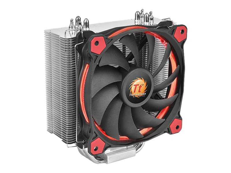 Thermaltake Technology CL-P022-AL12RE-A Image 2