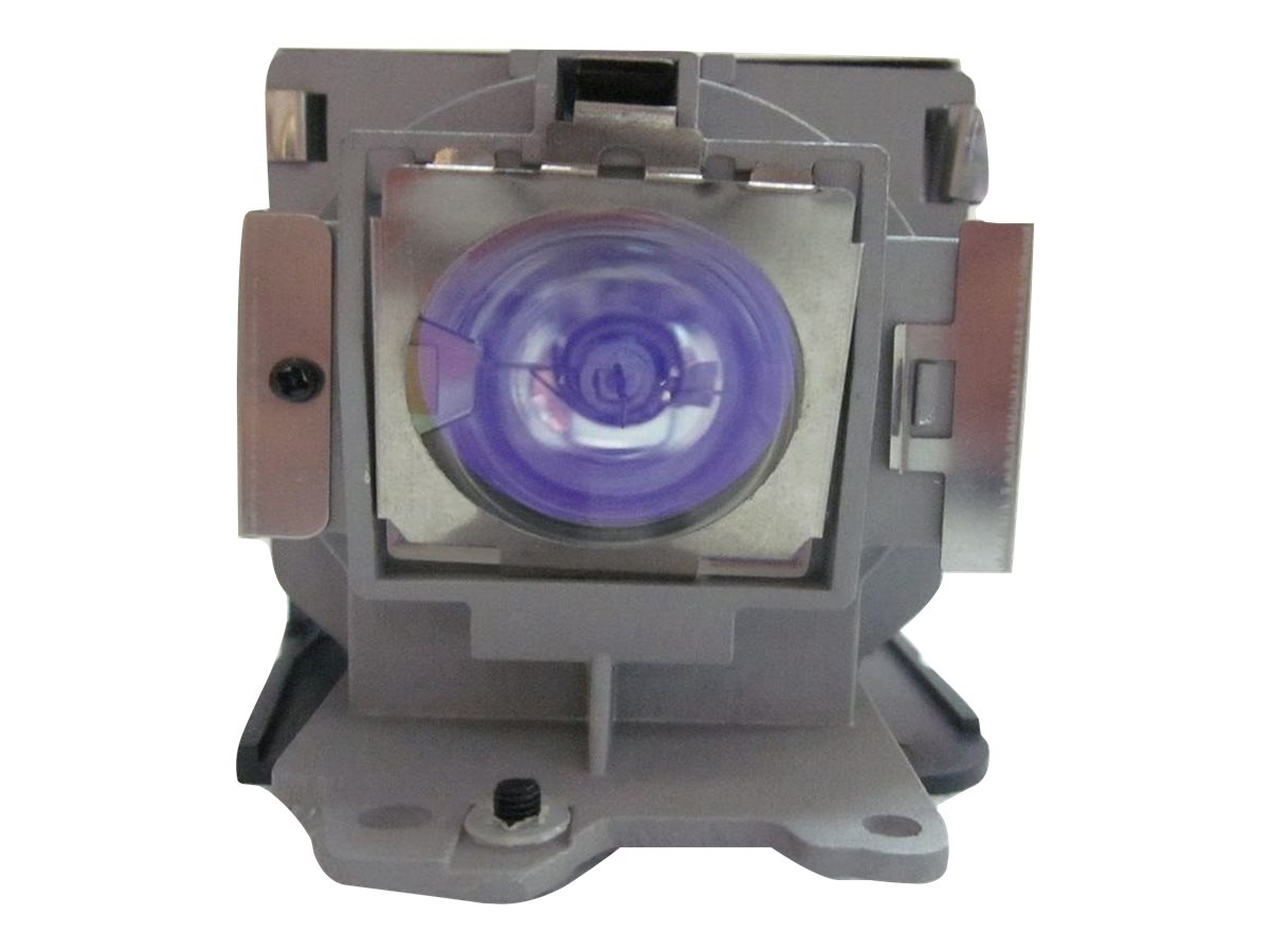 V7 Replacement Lamp for MP623, MP624, MP612 C, MP622 C, 5J.Y1E05.001-V7-1N