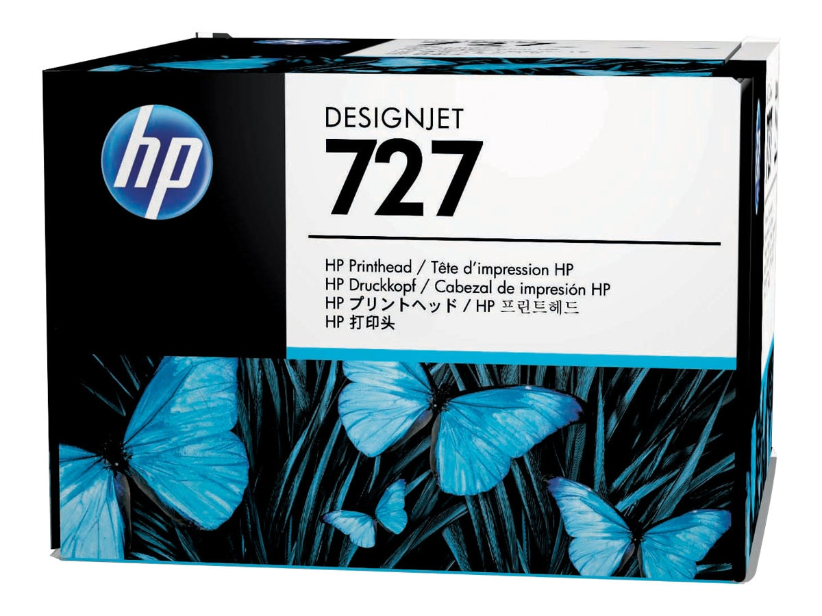 HP Inc. B3P06A Image 2