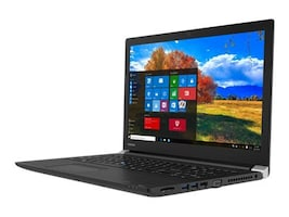 Toshiba Tecra A50-D1532 Core i5 2.5GHz 8GB 256GB 15 W10P, PT581U-003012, 33969441, Notebooks