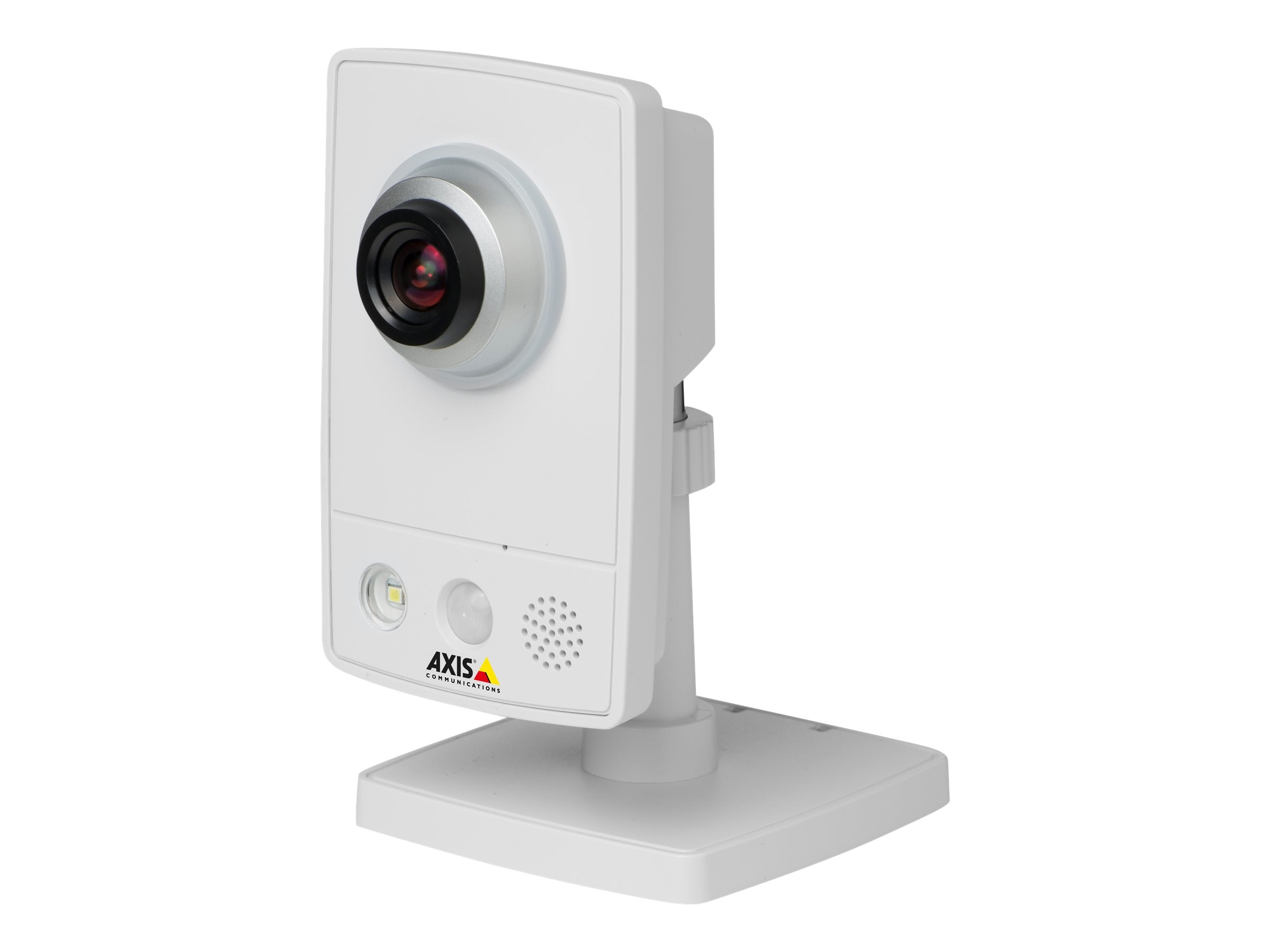 Axis M1034-W Network Camera, 0522-004, 14727649, Cameras - Security