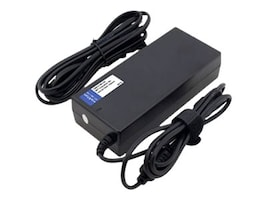 Add On HP Compatible Power Adapter, 710412-001-AA, 32037351, AC Power Adapters (external)
