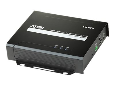 Aten Technology VE805R Image 1