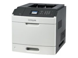 Lexmark MS711dn Monochrome Laser Printer, 40G0610, 15213623, Printers - Laser & LED (monochrome)