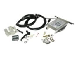 Intermec DC DC Power Supply Kit, RoHS, 203-779-001, 12156723, Power Converters