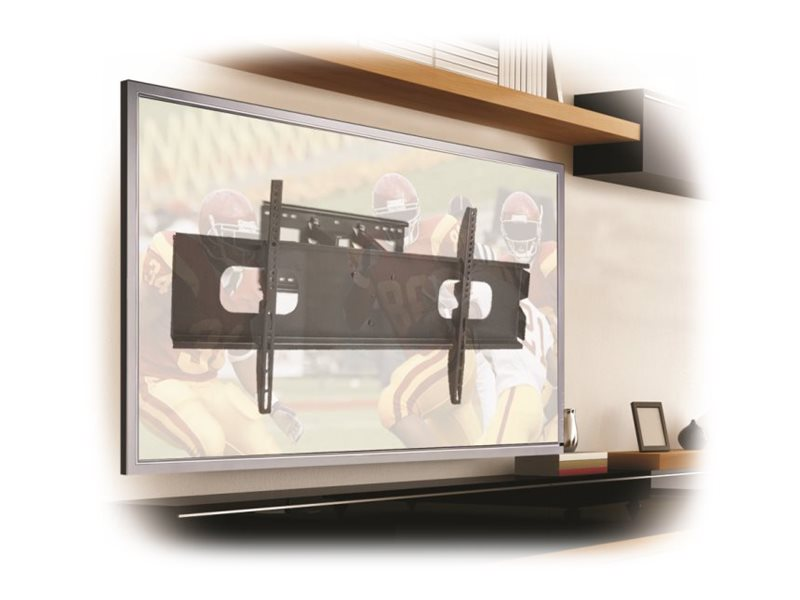 Siig Full-Motion TV Mount for 47-90 Displays
