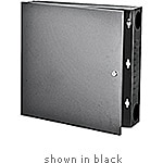 Black Box Racks & Cabinets RM525A-R2