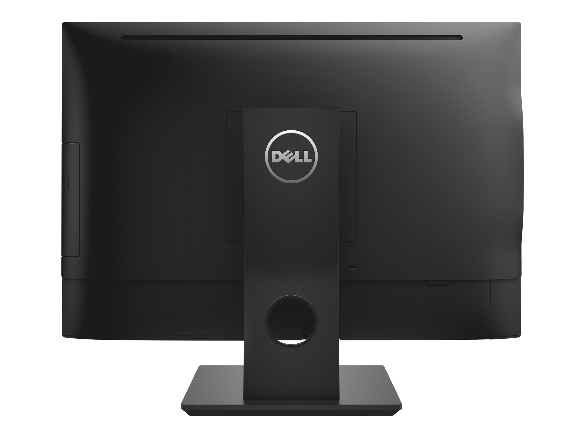 Dell 2HD1J Image 6