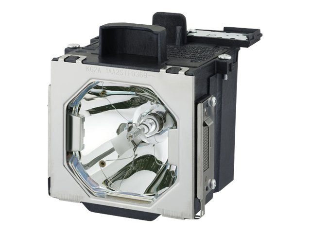Panasonic Replacement Lamp for PT-EX12KU Projector, ETLAE12