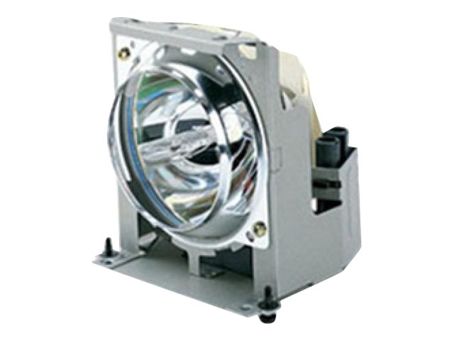 Ereplacements Replacement Lamp for PJ551D, PJ557D, PJD6220, and PJD6220-3D, RLC-034-ER