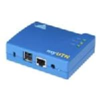 Seh Myutn-50A USB Device Server Ethernet to USB Server, M05032, 20133898, Network Device Modules & Accessories