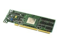 Supermicro Zero-Channel RAID Card