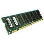 Edge 256MB PC100 SDRAM DIMM for DeskPro, 102307-B21-PE, 8522743, Memory