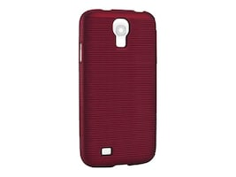 Targus Samsung Galaxy S4 Slim Laser, TFD03403US, 15724239, Carrying Cases - Phones/PDAs