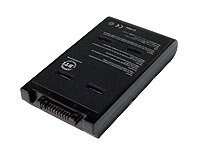 BTI Toshiba Satellite A10, A15 Battery, TS-A10/15L, 5367768, Batteries - Notebook
