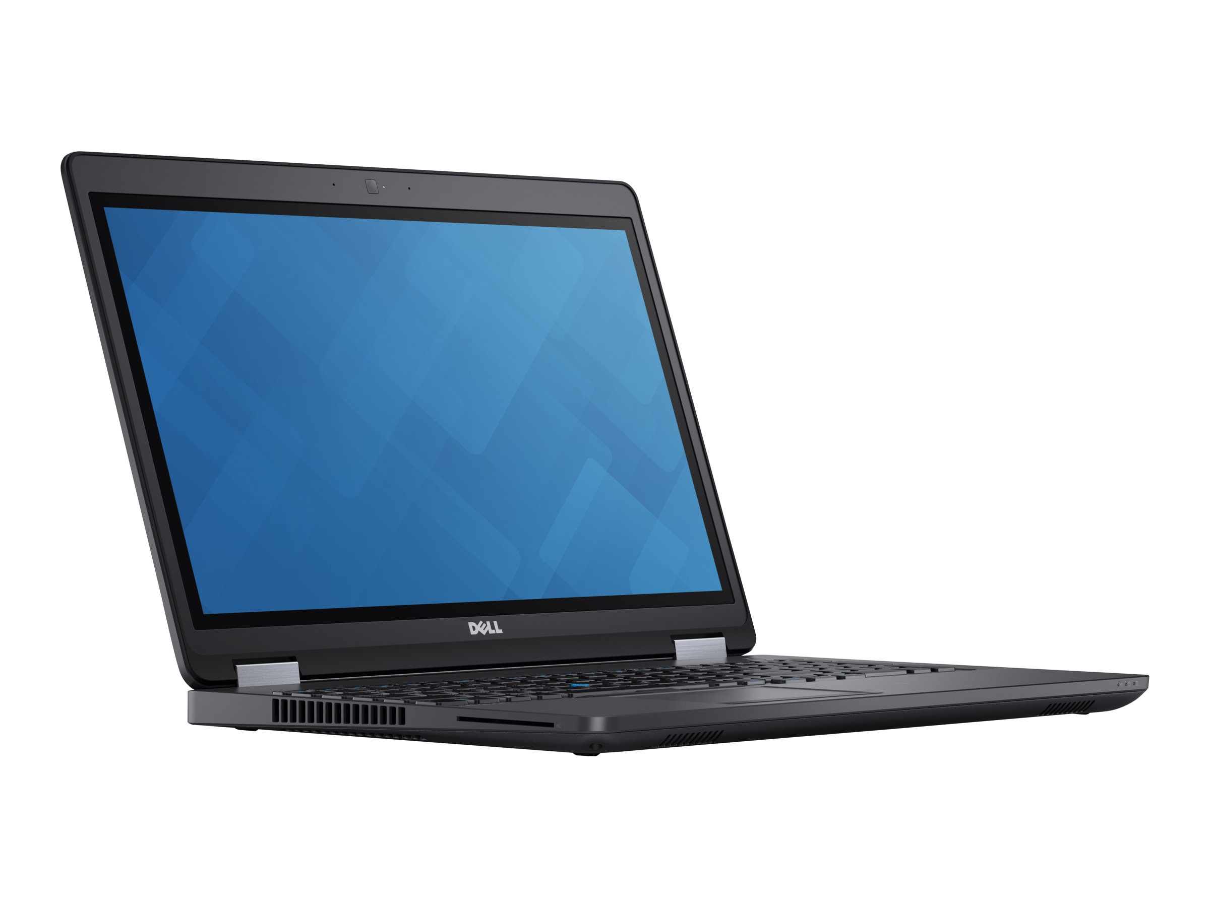 Dell GM3G4 Image 3