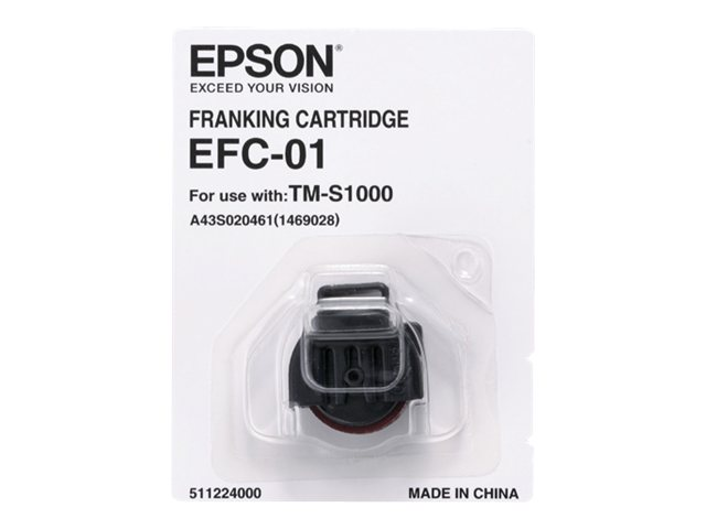 Epson A43S020461 Image 1