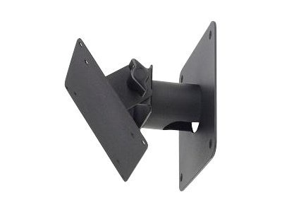 MMF POS Short VESA Wall  Counter Mount- Tilt Only, 225-76141-04, 14510141, Stands & Mounts - AV