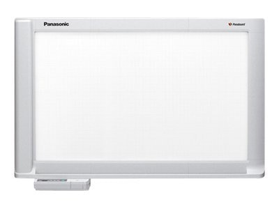 Panasonic Panaboard 63 Whiteboard, USB