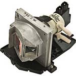 Optoma Replacement Lamp for TX763 Projector, BL-FU260A, 8568670, Projector Lamps