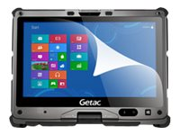 Getac V110 AG AR Protection Film