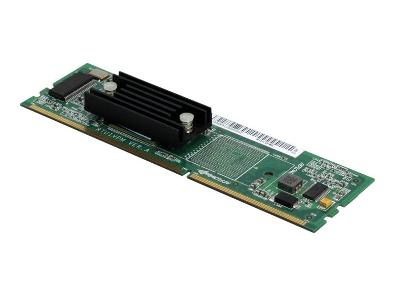 HPE MSR G2 128-Channel Voice Processing Module