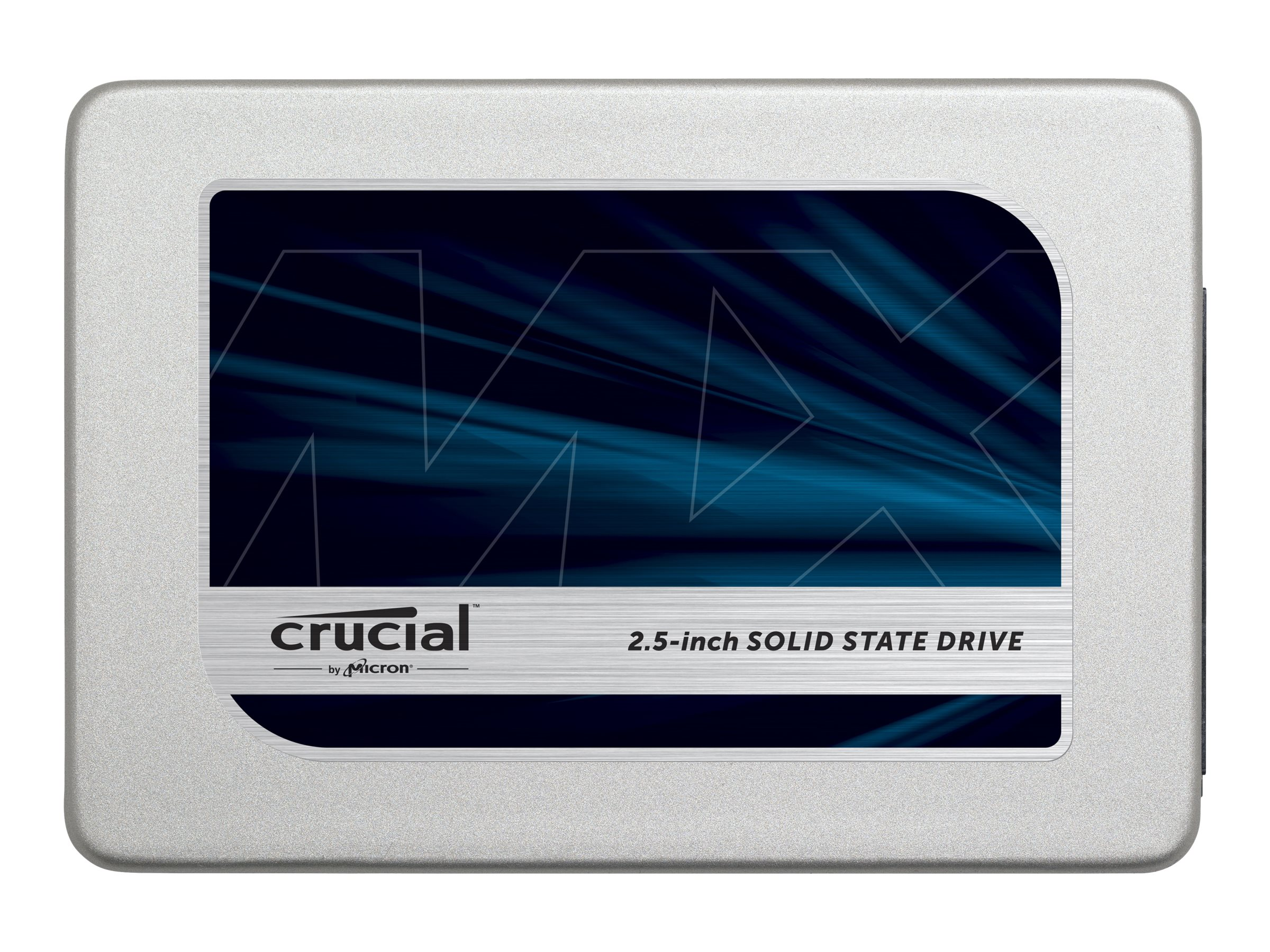 Micron Consumer Products Group CT275MX300SSD1 Image 1