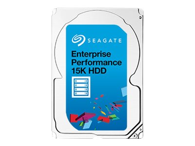 Seagate Technology ST600MX0052 Image 3