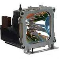 Hitachi Replacement Lamp for CP-X251 Projector, CPX251LAMP, 8586894, Projector Lamps